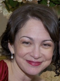 Interview with Harlequin Special Edition editor Susan Litman by Nicole Melanson