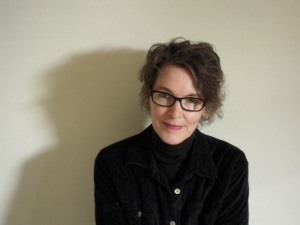 Interview with writer Emma Ashmere by Nicole Melanson