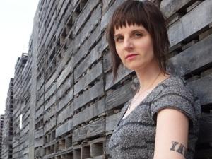 Interview with writer Heather Demetrios by Nicole Melanson