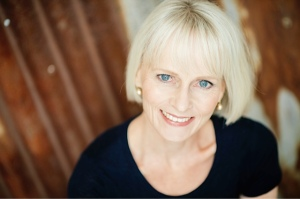 Interview with writer Lucy Treloar by Nicole Melanson - photo by Nicholas Purcell