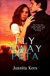 Juanita Kees Book - Fly Away Peta