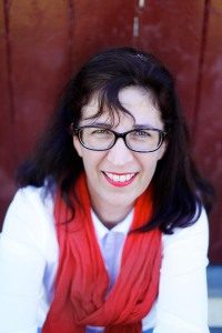 Interview with writer Susan Whelan by Nicole Melanson - photo by Tiffany Tregenza