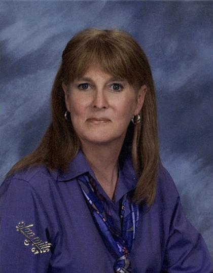 Writer Nancy Wilkie