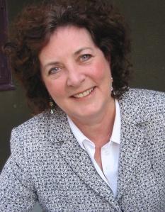 Writer Jule Selbo